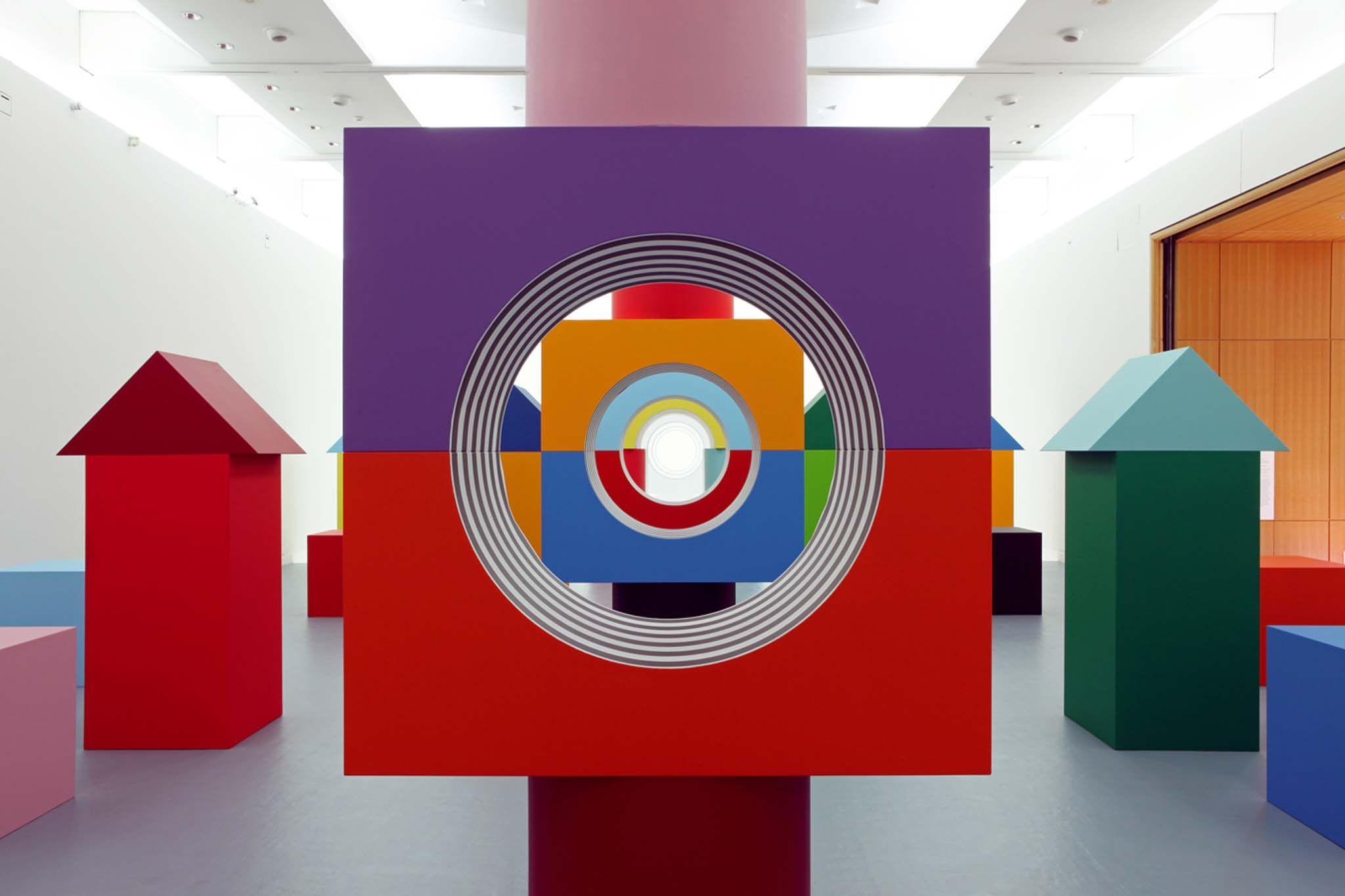 progetti musei bambini - Cerca con Google