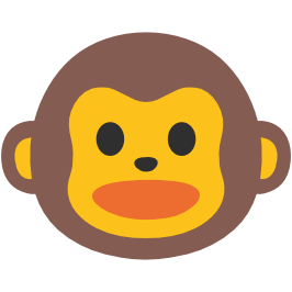 Emoji Android Large List Transparent Pictures Png