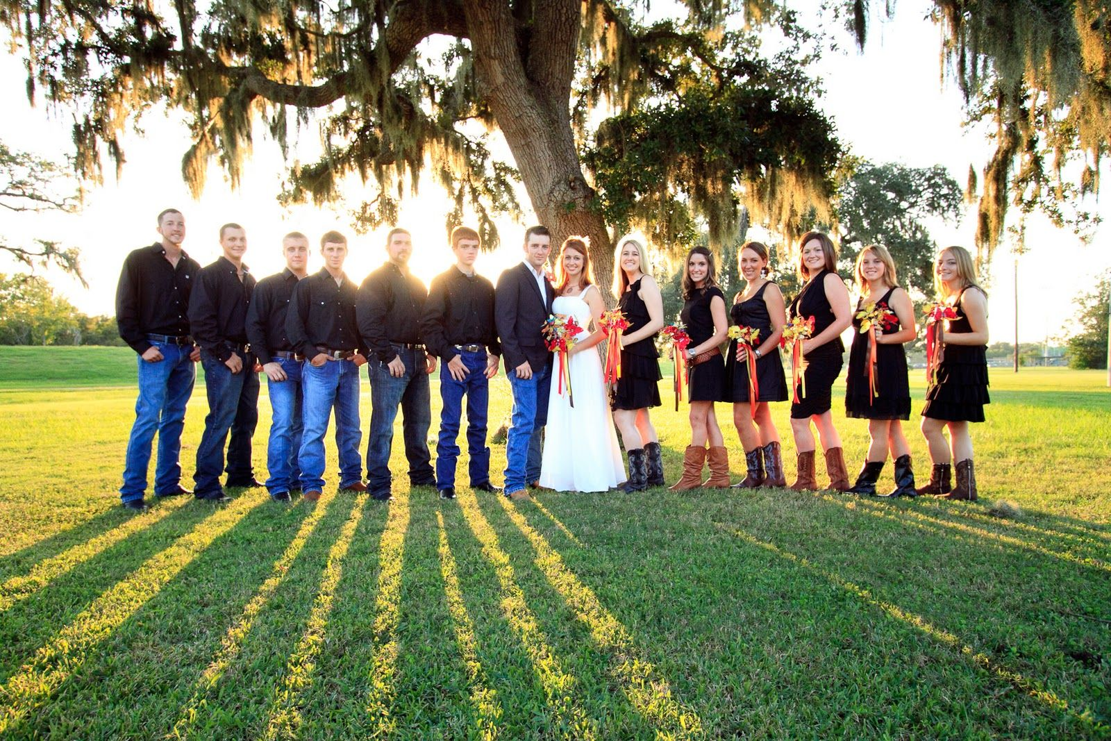 Best 25+ Blue Jean Wedding Ideas On Pinterest  Jeans. Fit And Flare Wedding Dresses With Ruching. Wedding Dresses In Blush. Wedding Dresses Lace And Backless. Long And Puffy Wedding Dresses