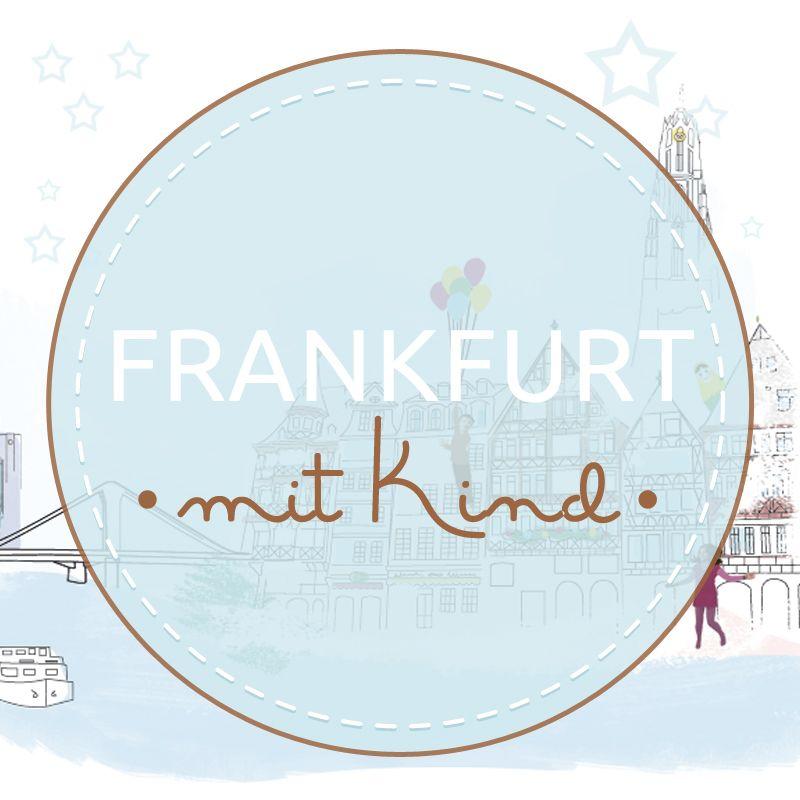 Frankfurt Mit Kindern Tipps