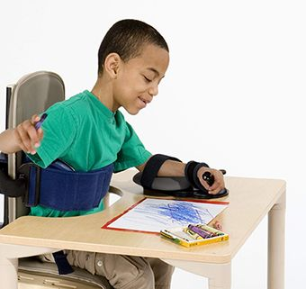 how to help a child with learning disability