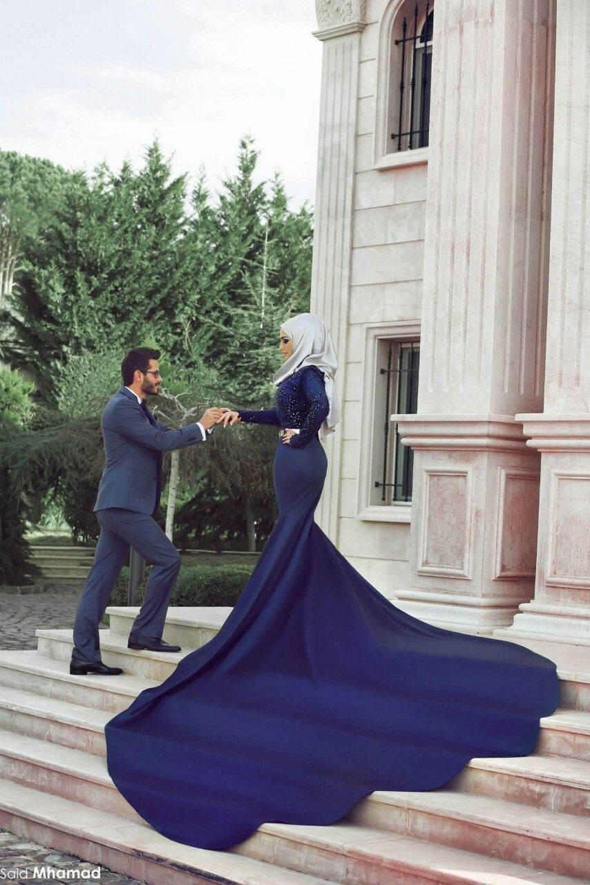 Pin by ayat murad on cute muslim couples pinterest