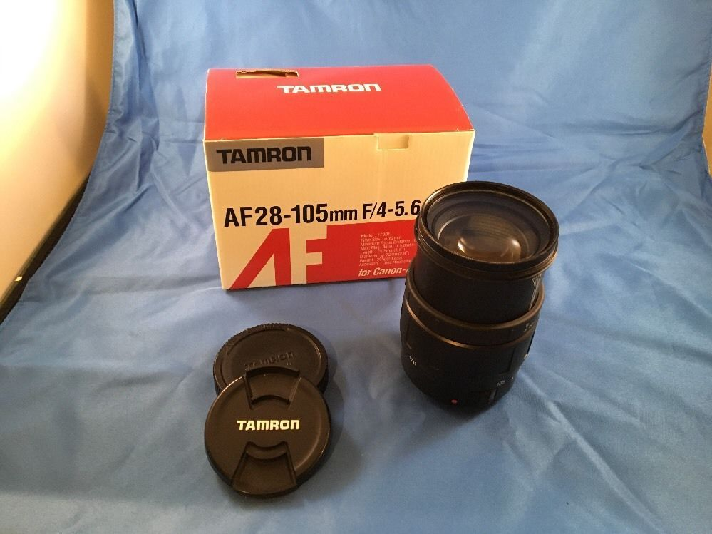 Price Review Tamron Canon Ef 179d 28 105mm F 4 0 5 6 If Af Lens Canon Check More At Http Rover Ebay Com Rover 1 711 53200 19255 0 1 Icep Ff3 1 Pub 5575236953