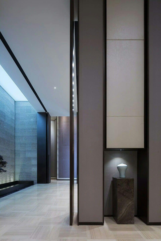 Pin von fluffles mcarthur auf interior design pinterest for Chinesische einrichtung