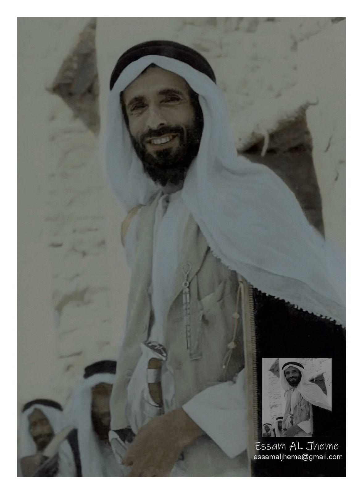 الشيخ شخبوط بن سلطان آل نهيان My Photos Rare Pictures My Images