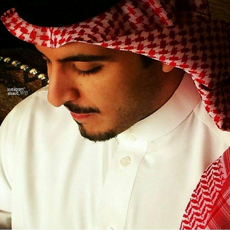 الامير مشعل بن سلطان بن عبدالعزيز Men Fashion Hats