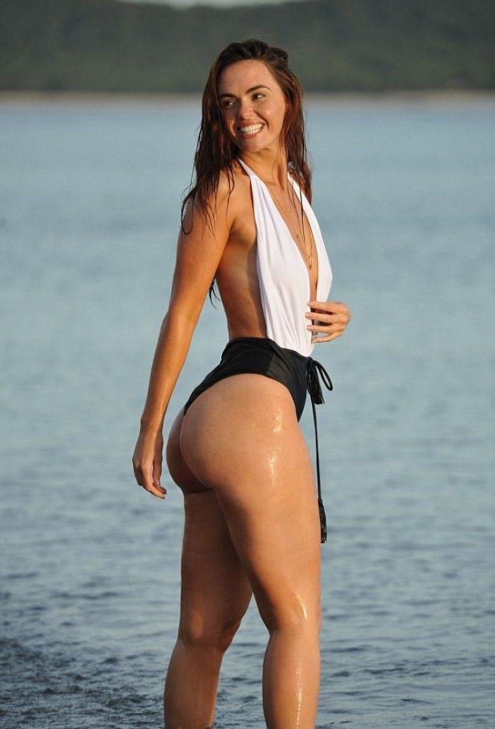Jennifer metcalfe sexy naked foto 462
