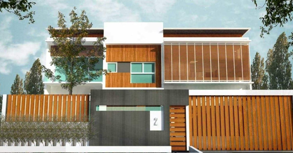 Desain Rumah Jepang Modern Minimalis Wikana Architect 79 Arsitektur Desain Rumah Jepang Minimalis Yang Belum Ins… | Desain Rumah, Rumah Minimalis, Desain Produk