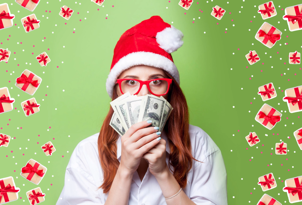13 Companies That Hire For Remote Seasonal And Holiday Jobs Flexjobs Holiday Jobs Seasonal Jobs Companies Hiring