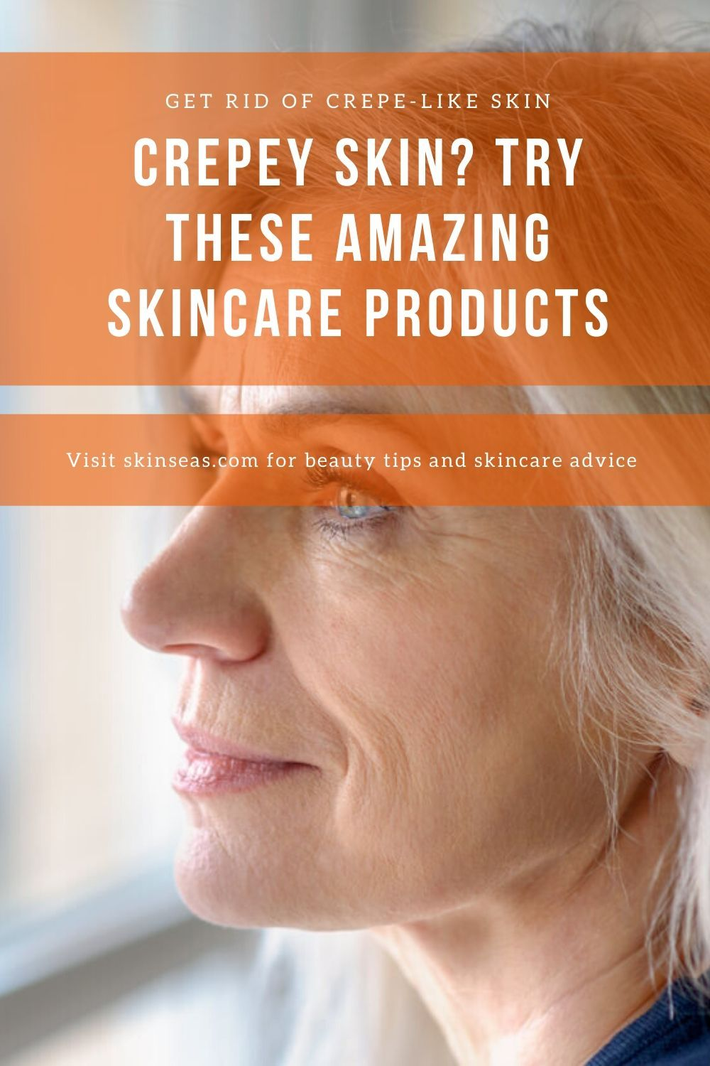 Crepey Skin Try These Amazing Products That Work In 2020 Crepey Skin Skin Body Lotions