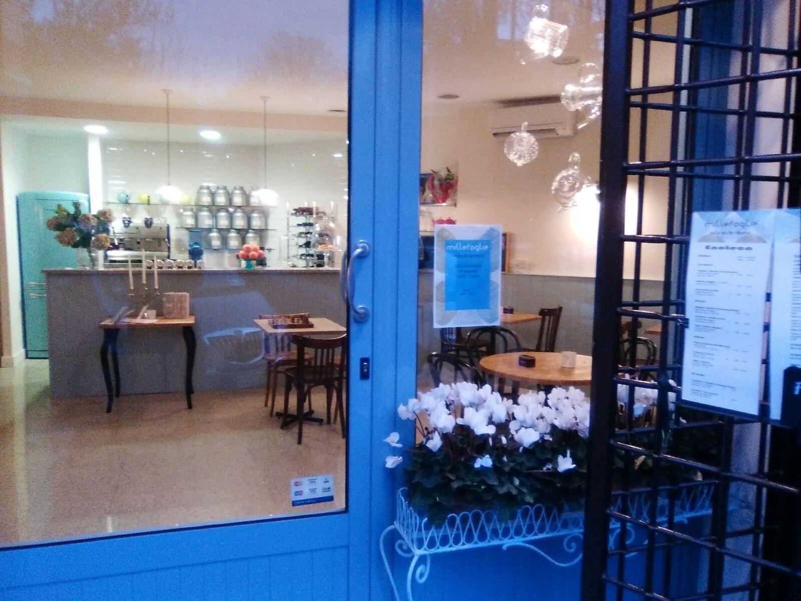 Arredamento Turchese ~ Best bompani e turchese images dining rooms