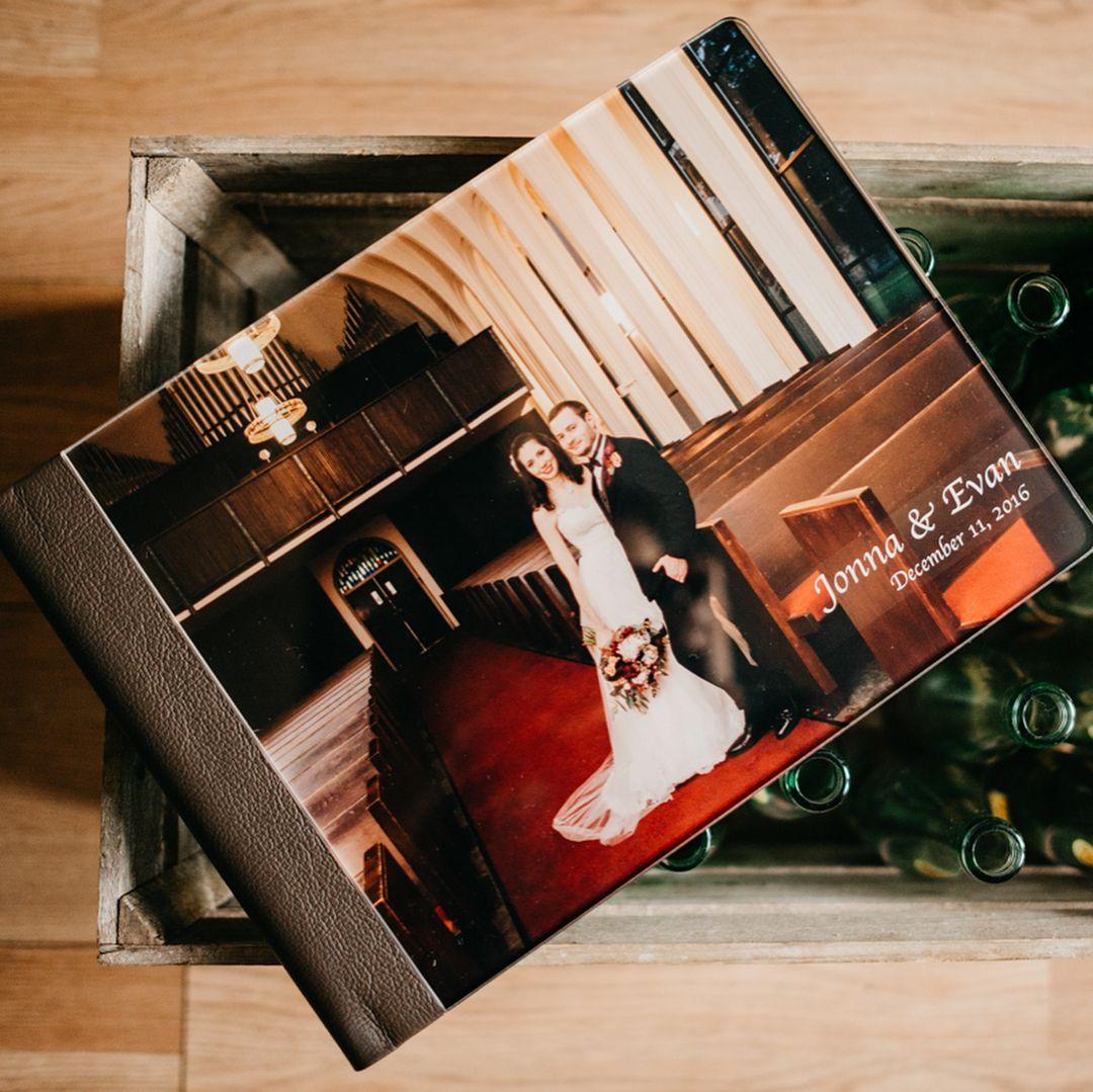 Wedding Album Houston Wedding Photographer Wedding Album Houston Wedding Photographer Wedding Day