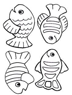 Free Creation Coloring Page