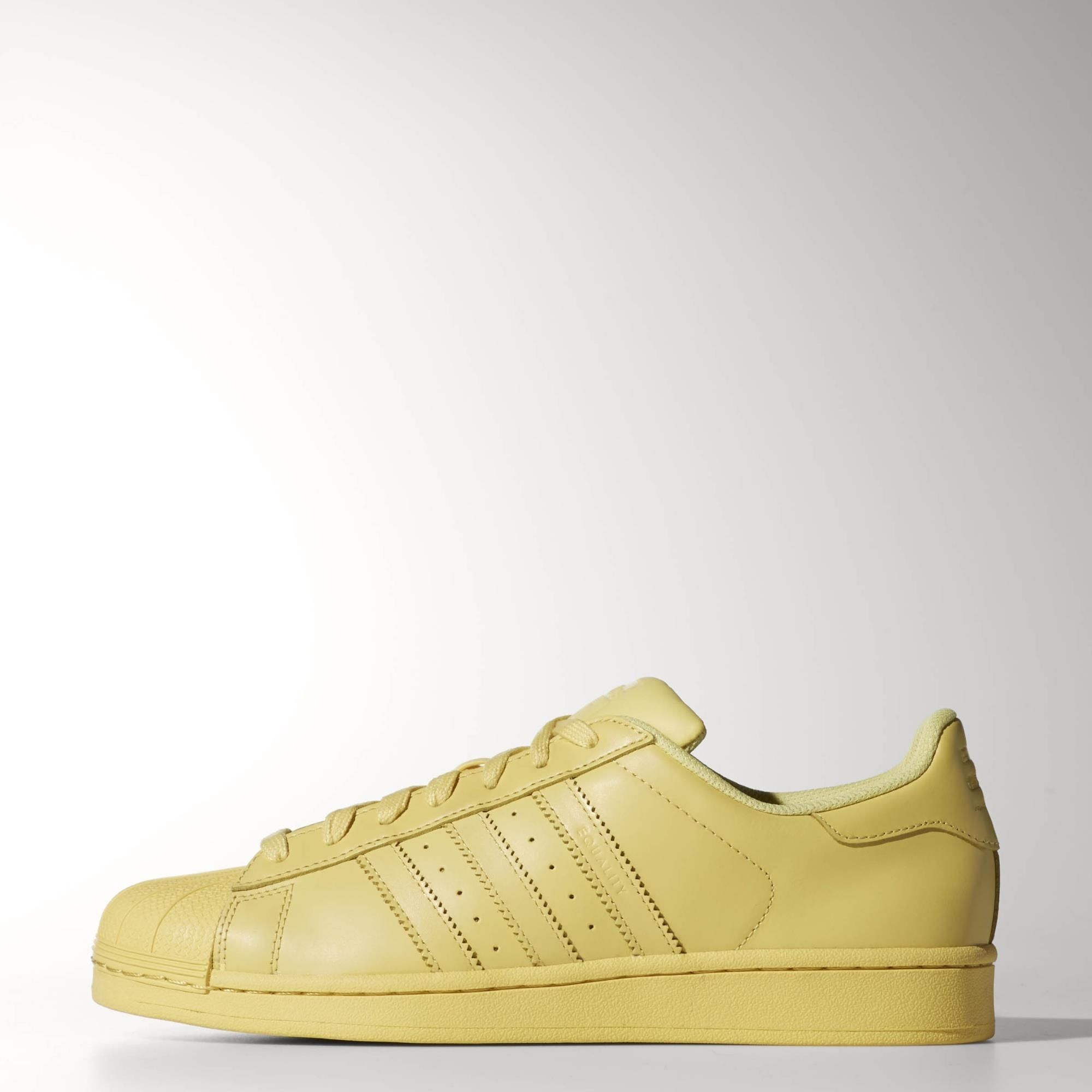 scarpe adidas superstar supercolor originali