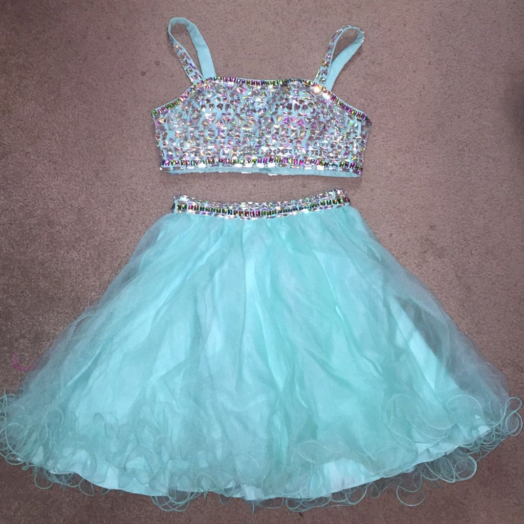 piece homecoming dress products pinterest homecoming dresses