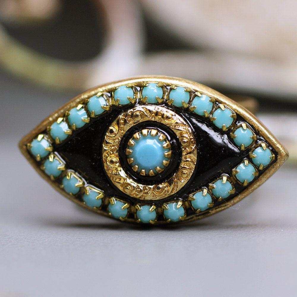 how to get rid of evil eye hindu