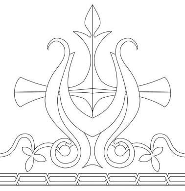 Resultado de imagen para zelda dress pattern