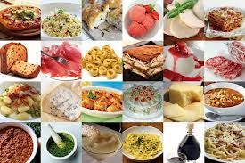 Italy Food Google Search Dis Pinterest Italy Food