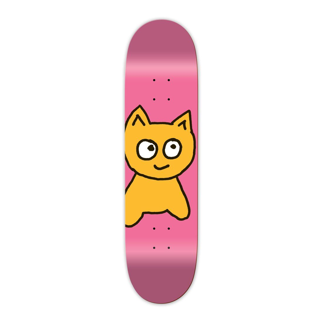 Decks meow skateboards in 2020 skateboard art