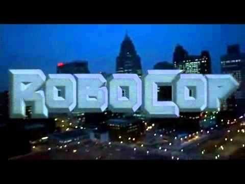Best Sci-Fi Movies - http://findmovies.prodigitalatl.com/?p=1909