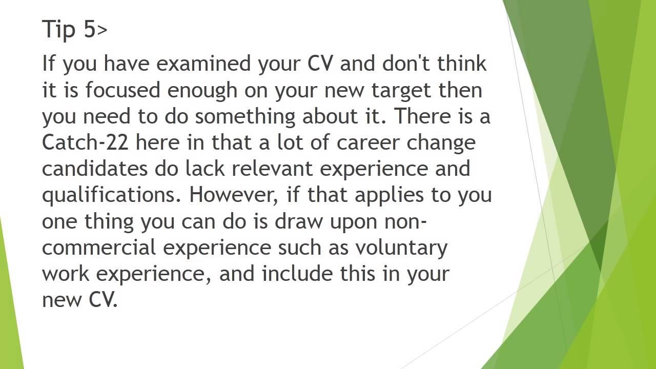 Pin by on Interview Preparation and CV