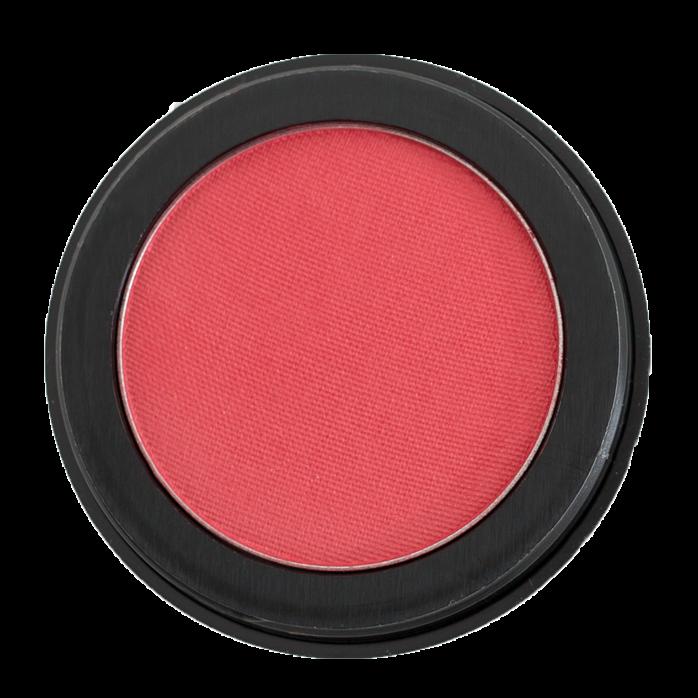 blush paraben free talc free Paraben free products