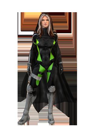 marvel heroes spider gwen - Google Search  sc 1 st  Pinterest & marvel heroes spider gwen - Google Search | superwomen | Pinterest ...