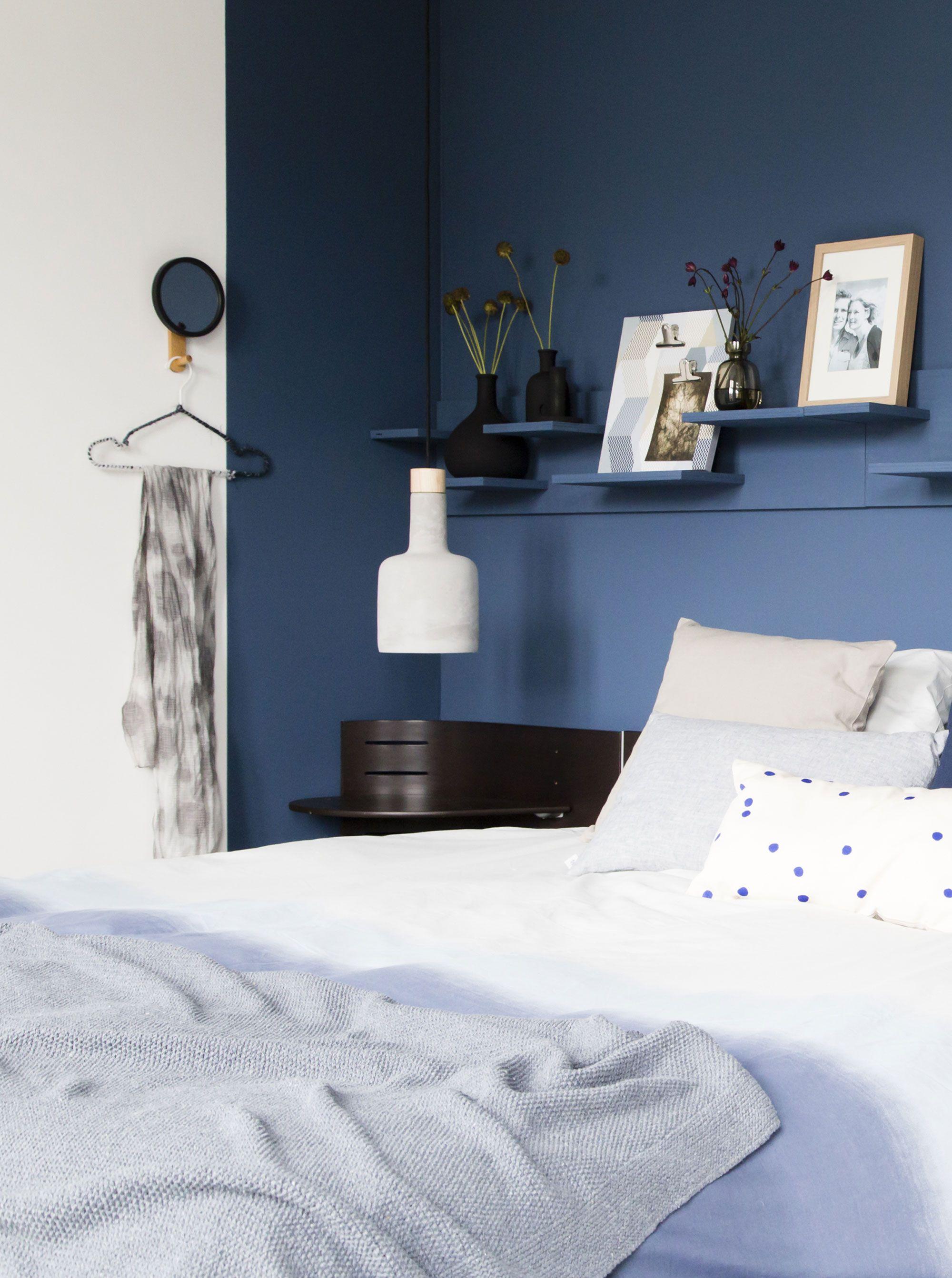25 beste ideen over Slaapkamer verven op Pinterest