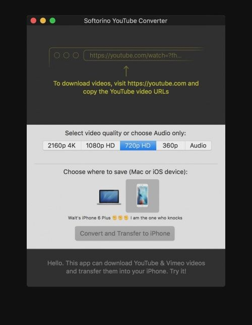 How to Download YouTube Videos with Subtitles [in ANY