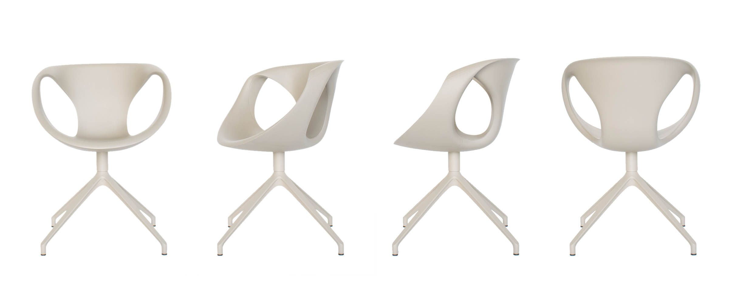 Tonon Up Chair 907 81 Design Stuhl Design