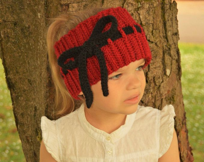 Crochet Pattern * Dog Hooded Cowl * Instant Download Pattern # 485 ...