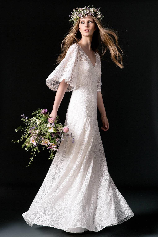 winter wedding dresses feb winter wedding pinterest