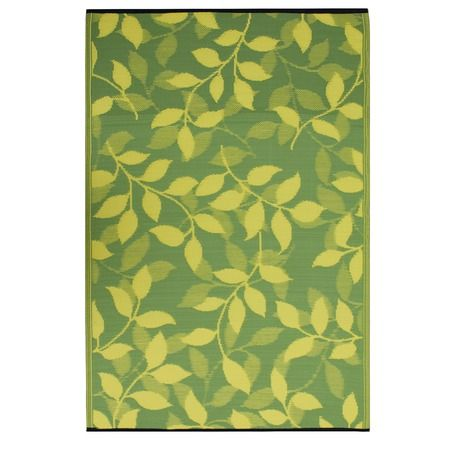 I Pinned This Bali Rug In Lemon And Moss From The Fab Habitat Event At Joss And Main Fab Habitat Rug World Outdoor Rugs