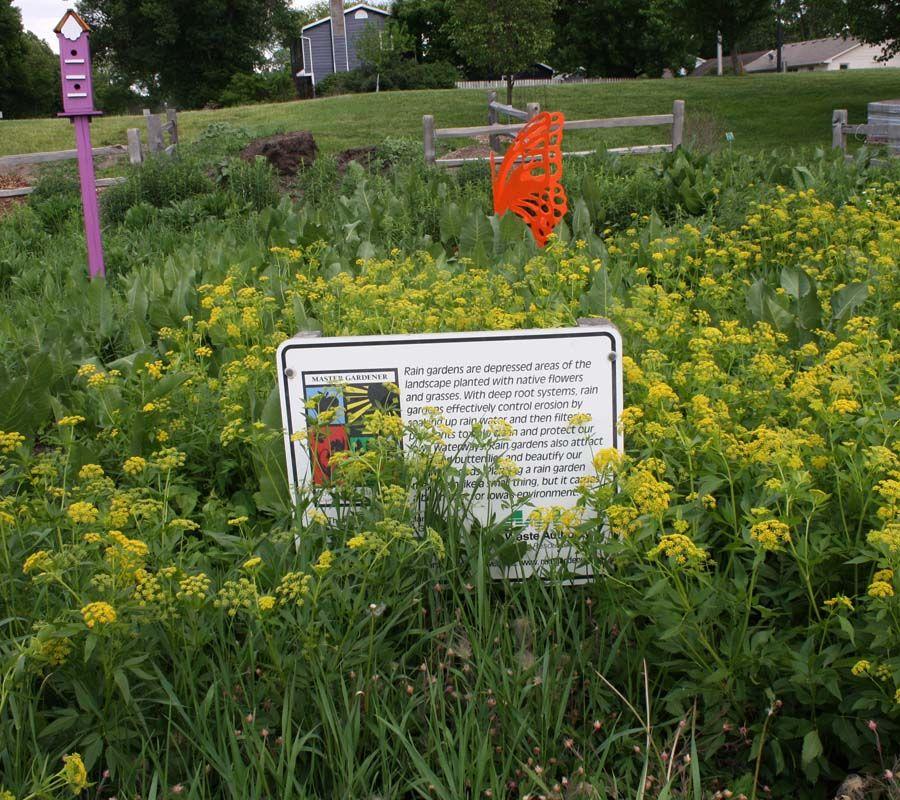 2b2bdb308624ffc999e726f933c823bd - Better Homes And Gardens Test Garden Des Moines Iowa