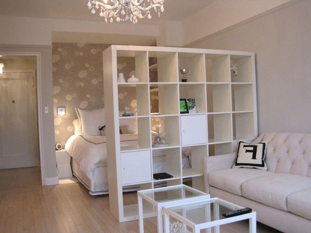 Amazing Picture Of Diy Studio Apartment Ideas Apartment Room
