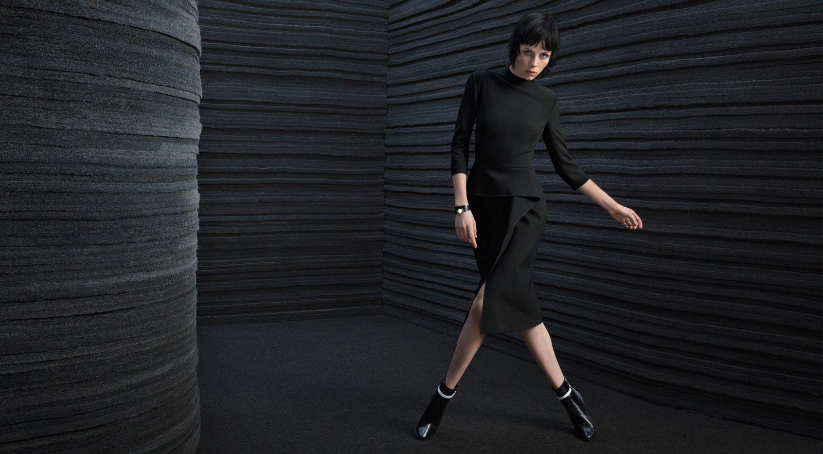Хуго босс женская одежда скачать игру девушка за работой торрент