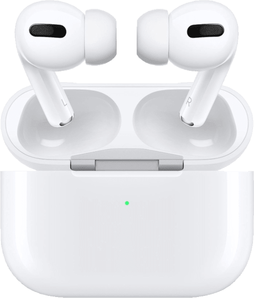 Cheap Apple Airpods Airpods Pro Noise Cancelling Wireless Earbuds