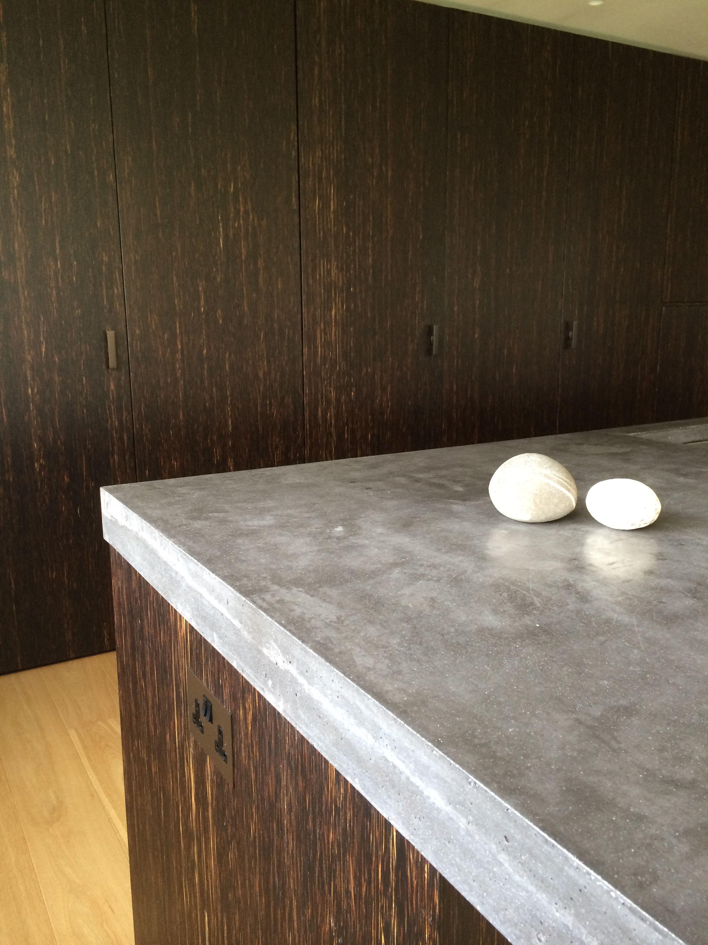 Niedlich Diy Shaker Küchenschranktüren Galerie - Ideen Für Die Küche ...