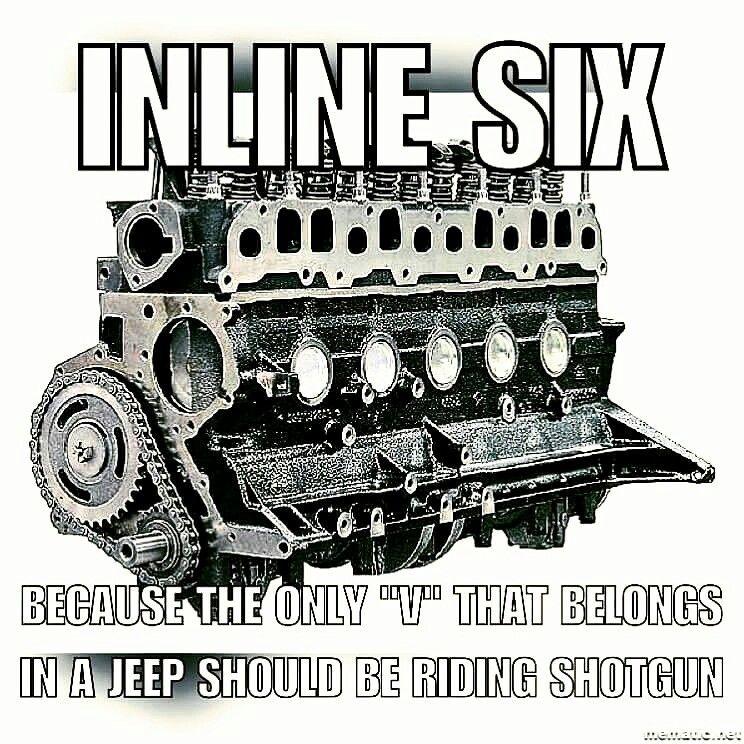 solid advice survival jeep stuff solid advice