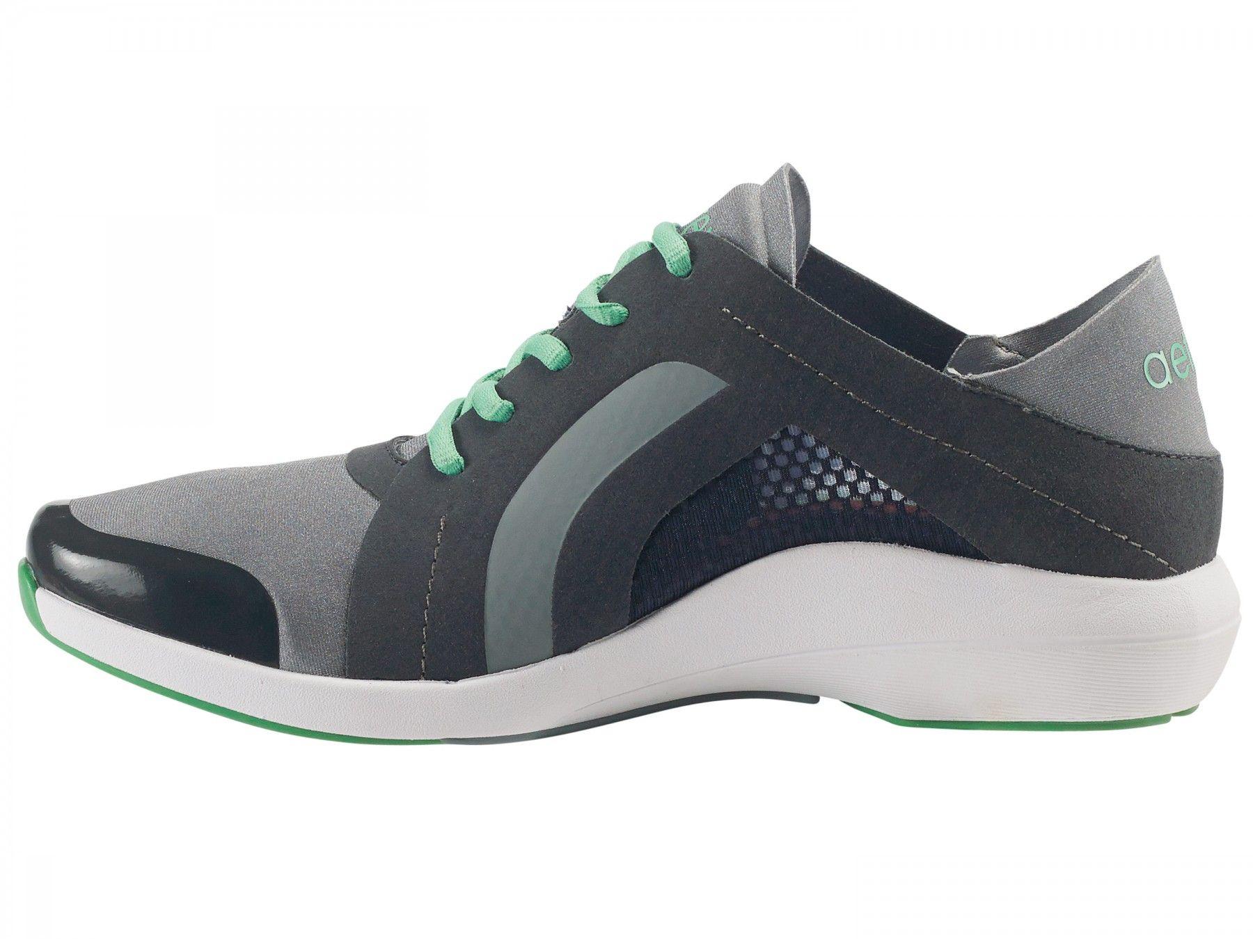 e874ac311359 Sloane Berries Sneaker - Charcoal