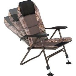 Phenomenal Game Winner Ultimate Padded Chair In 2019 Chair Pads Camellatalisay Diy Chair Ideas Camellatalisaycom
