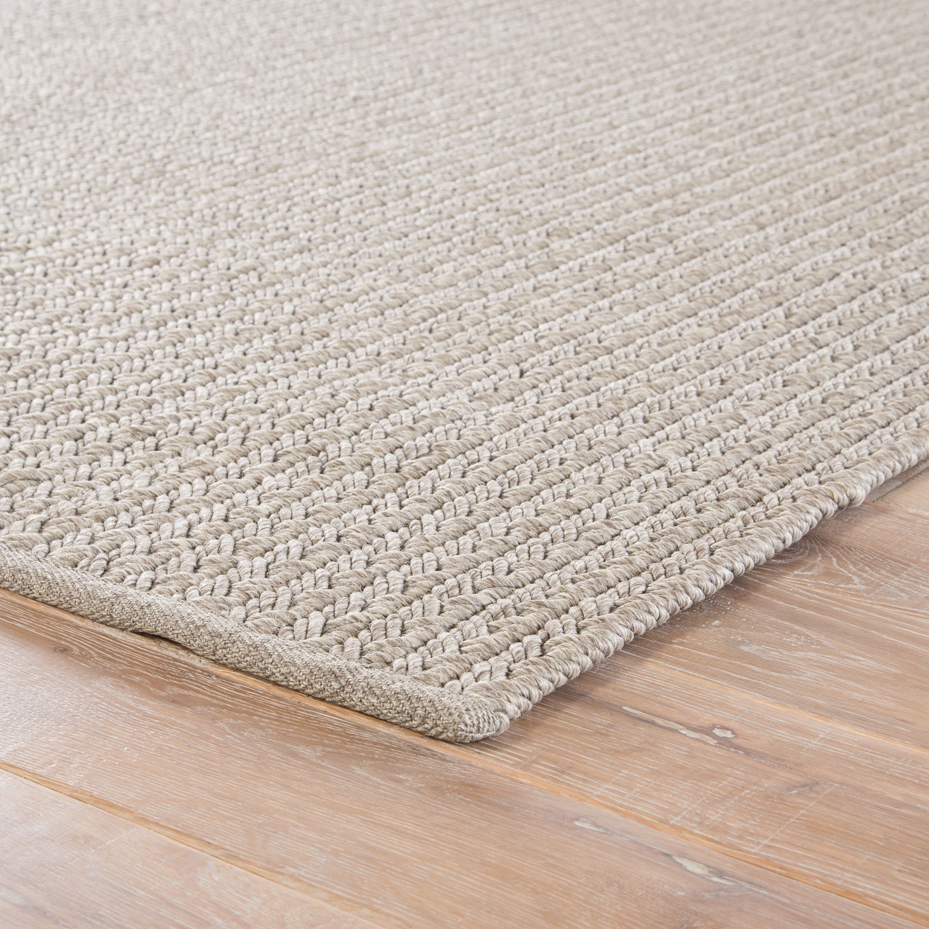 Iver Rug Color Aluminum Size 10 X 14 Indoor Outdoor Rugs