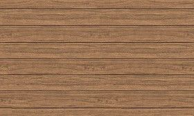 Textures - ARCHITECTURE - WOOD PLANKS - Siding wood - Siding wood texture seamless 09017 (seamless) #woodtextureseamless