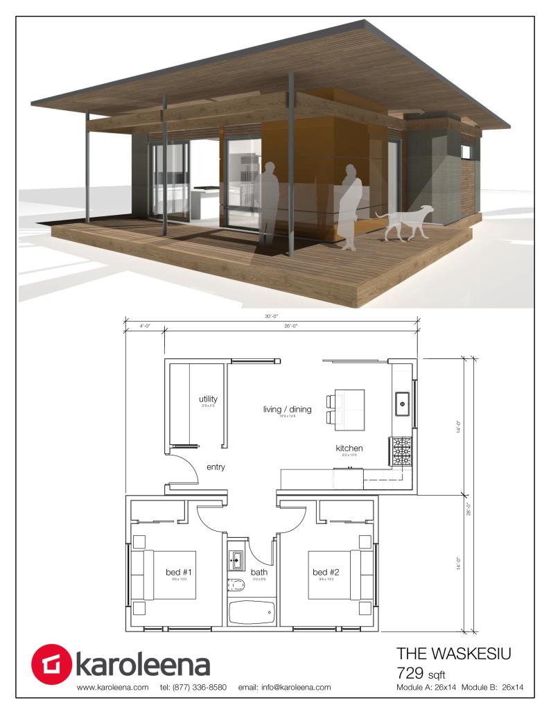 Casa Designer 3d Home Makeover App For Ipad: Современные конструкции дома, роскошные дома планы