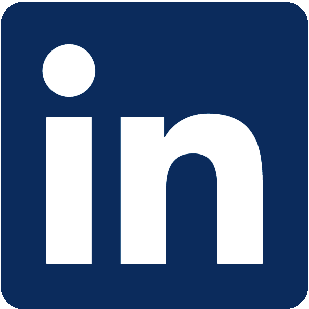 get updates on linkedin httpswwwlinkedin comcompanymonarch cove treatment center