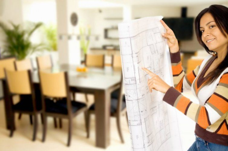 How to Work With InteriorDesigner to Design Your Dream Home http