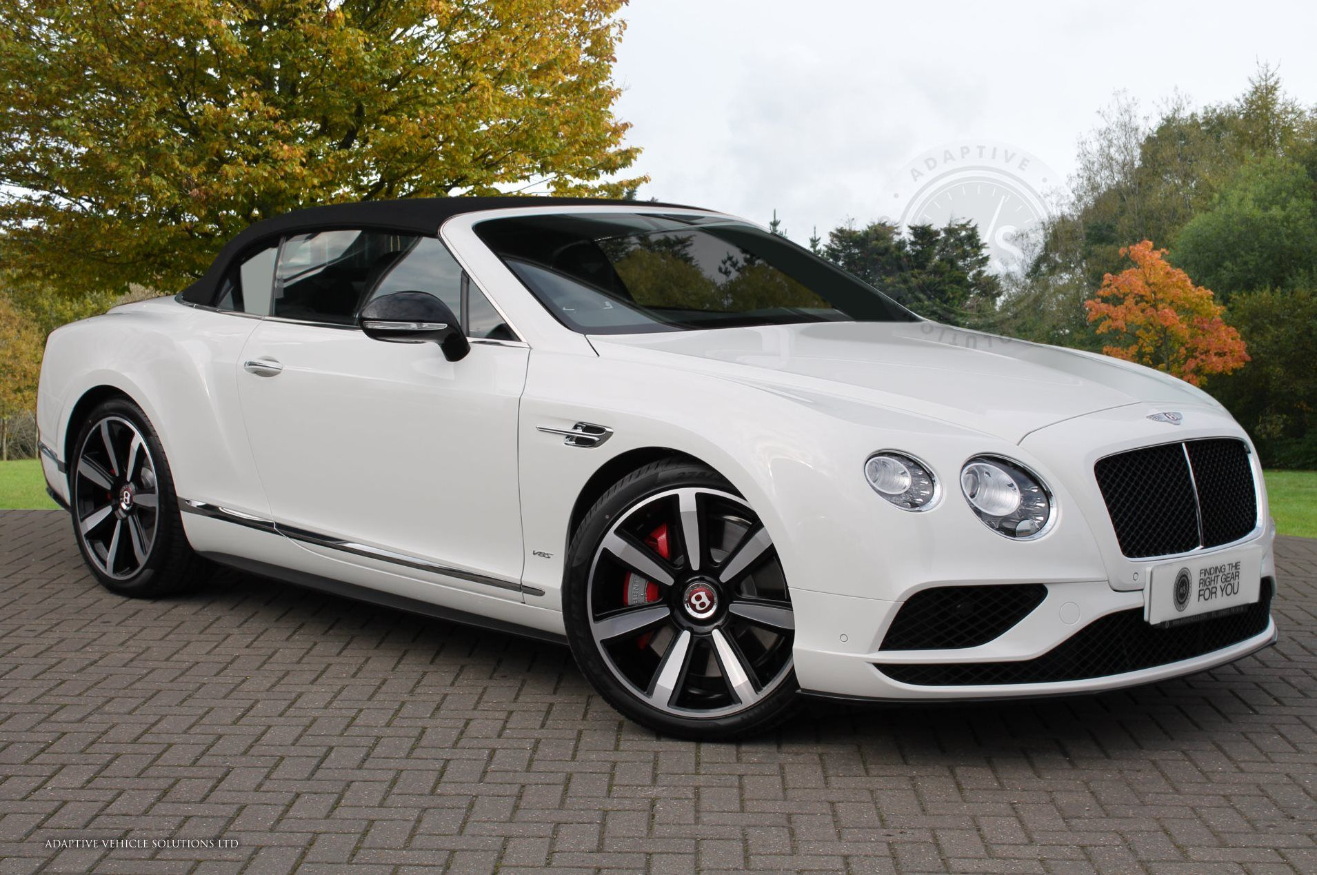 gtc convertibles continental overview cargurus sale cars pic bentley for