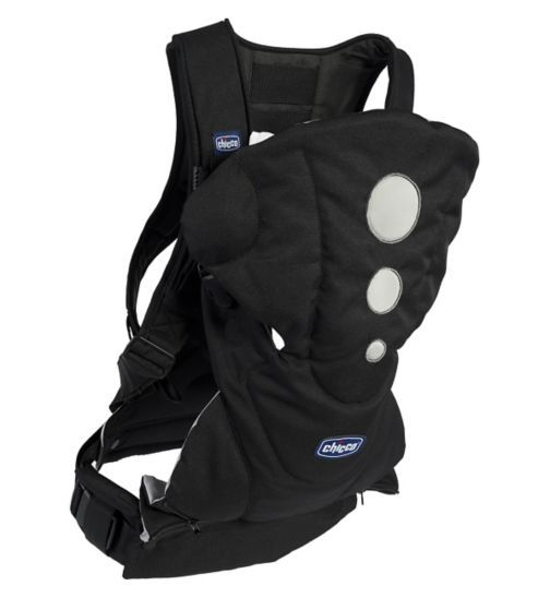 boots baby carrier