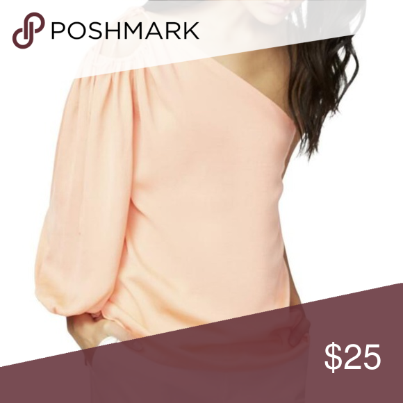 9c82954223e946 Rachel Roy Soiree Blouse Grapefruit Peach NWT More info Fabrics : 100%  Polyester Ideal For