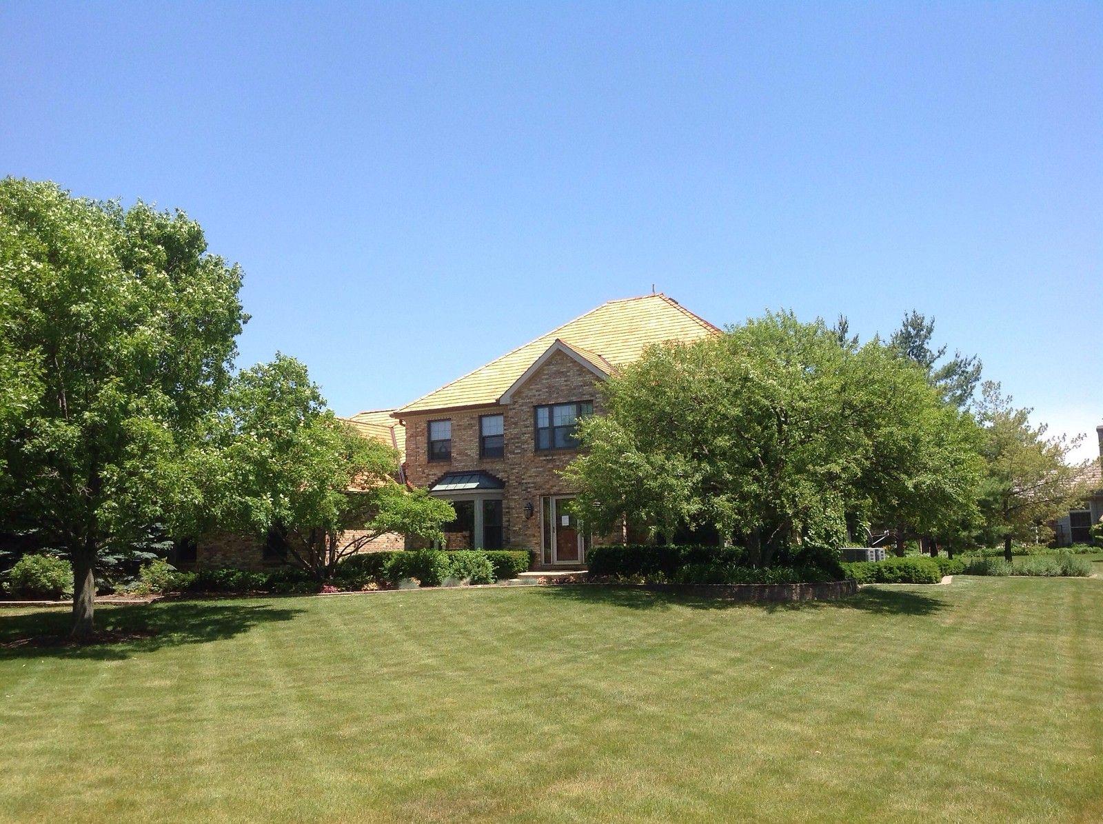 Best Cedar Roofing Installation Roofing Cedar Roof Cedar 400 x 300
